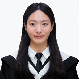 Chun Min Hsieh - Wistron NeWeb Corporation - Koln