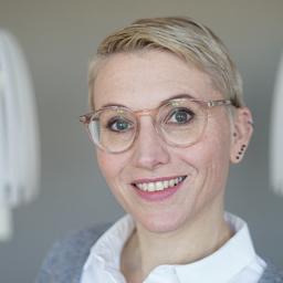 Silvia Fritzsching - silvia fritzsching sprachdienstleistungen - Köln, Bonn, Aachen, Düsseldorf