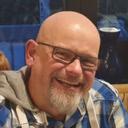 Torsten Graf - Lehrensteinsfeld