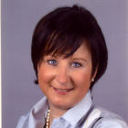 Susanne Lau - Hamburg