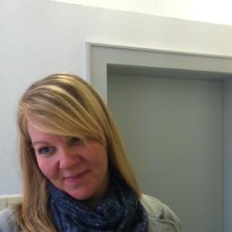 Bernadette von Arnim - DRK Fachklinik Bad Neuenahr - Bad Neuenahr