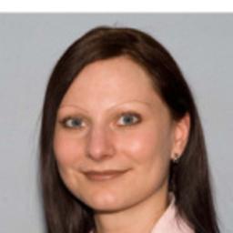 Larissa Anton's profile picture