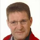 Uwe Starke - 24109 Melsdorf