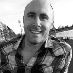 Marcel Apfel's profile picture