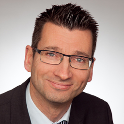 Holger Althoff's profile picture