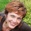 Rossana Lippolis - Germany (Stuttgart area) and Italy (Milan area)