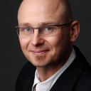 Falk Hofmann - Wiesloch