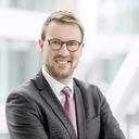Tobias Landwehr - Gütersloh
