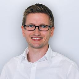 Kevin Eichardt - einsAperformance GmbH - Göttingen