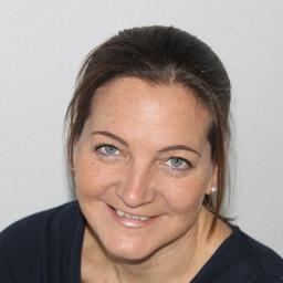 Susanne Trümner-Tanaskovic - STT Dienstleistungen - Dülmen