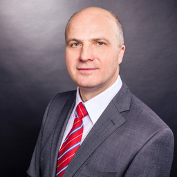 Prof. Dr Michael Arnold - Leibniz Fachhochschule Hannover - Hannover
