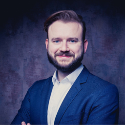 Alexander Baglej - PROJECT Immobilien Gruppe - Düsseldorf