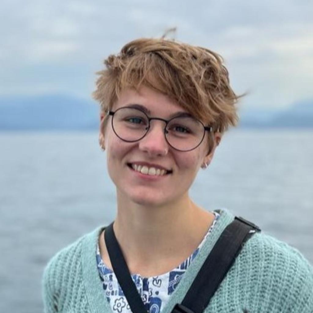Lena Kastner's profile picture