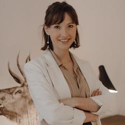 Tina Heitmeier