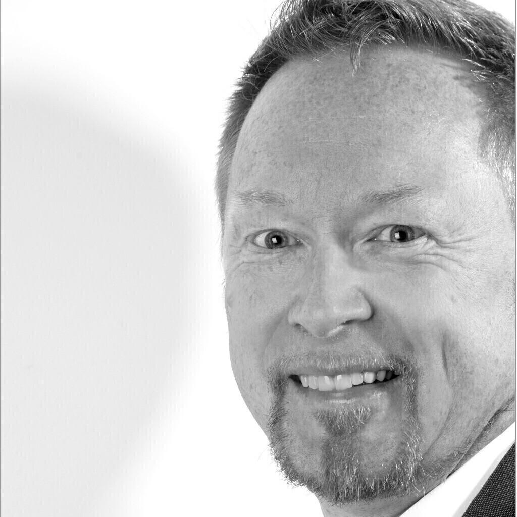 Thomas Lienenlüke's profile picture