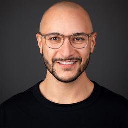Marcel Isbert's profile picture