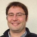 Markus Schwab - Aarberg