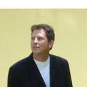 Carsten Kaufmann - Allendorf