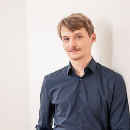 Stefan Woite - KSP Jürgen Engel Architekten GmbH - Berlin
