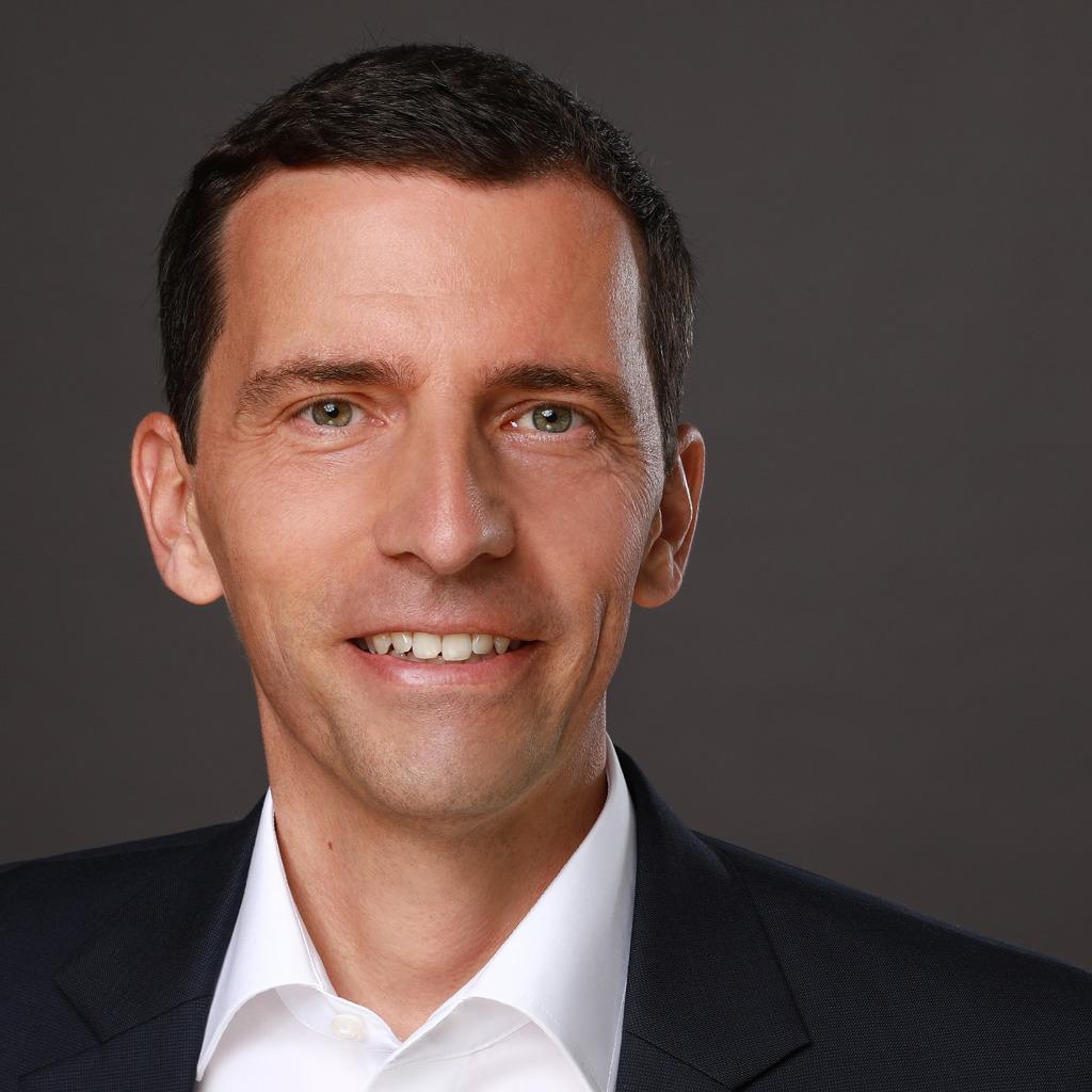 Hans-Joachim Bode's profile picture