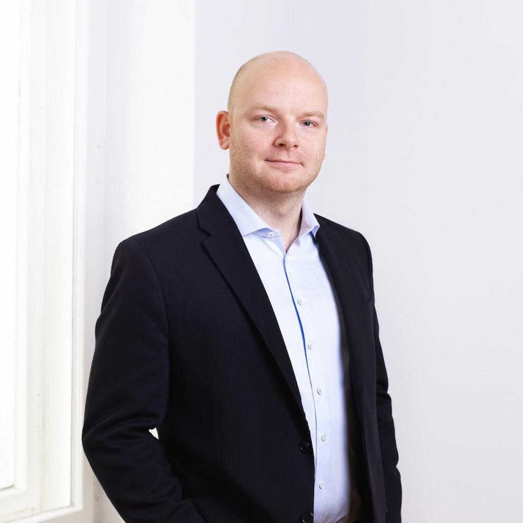 Björn Wagner