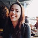 Melanie Engel - Amsterdam