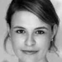 Christina Schramm - München