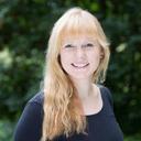 Lara Schmidt