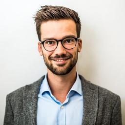 Felix Samstag - Kanzlei Dr. Samstag & Kollegen - Munich