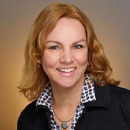 Katja Bernhardt's profile picture