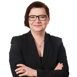 Aldona Vielhauer