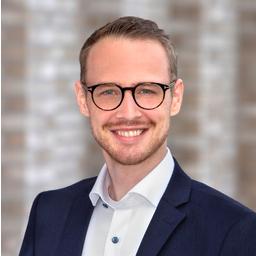 Fabian Rath's profile picture