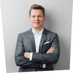Philipp Konstantin Heymann