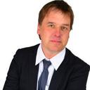Volker Simon - Coburg