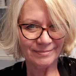 Anita Schmid - Haarschmiede/ Haarstudio Anita Schmid - Stralsund