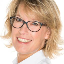 Inga Geisler - www.ingageisler.de - Overath
