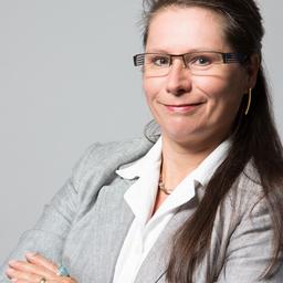 Anne Cordes - L(:rnGew!nn - Göttingen