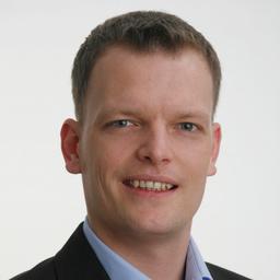 Dirk Amann's profile picture