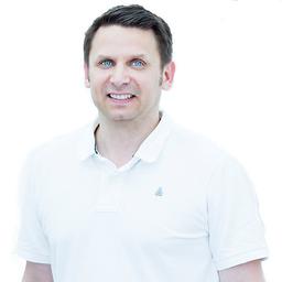 Dr. Csaba Losonc
