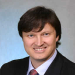 Jürgen Späth