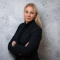 Kristina Küper