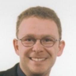 Dietmar Schäffer - nea-net internetservice GmbH - Diespeck