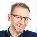 Sebastian Erb - Wiesbaden