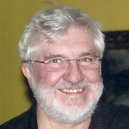 Lutz Kasang