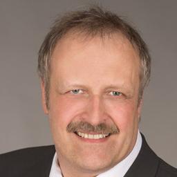 Matthias Lorenz's profile picture