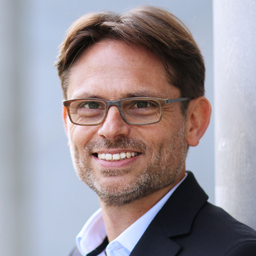 Sven Rühlicke - Antenne Bayern GmbH & Co.KG - Ismaning