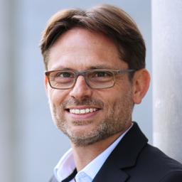 Sven Rühlicke