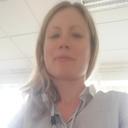 Claudia Brenner-Pittoors - Training Manager Abbott