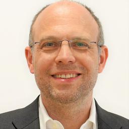 Daniel Jakubowski - NORDMETALL Verband der Metall- und Elektroindustrie e.V. - Hamburg