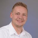 Timo Schulte - Rödinghausen